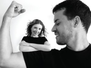 terapia_gestalt_intimidad_deseo_pareja