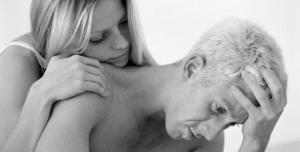 terapia_gestalt_sí_terapeuta_gestalt_de_parejas
