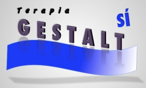 gestaltsi-1