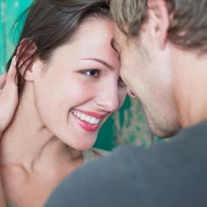 terapia_gestalt_sí_relación_de_pareja