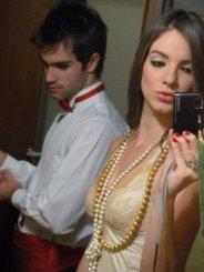 terapia gestalt sí para parejas en problemas