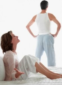 terapia_gestalt_si_parejas_conflictos_terapia_pareja