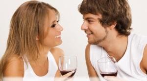 conversar_pareja_terapia_gestalt_