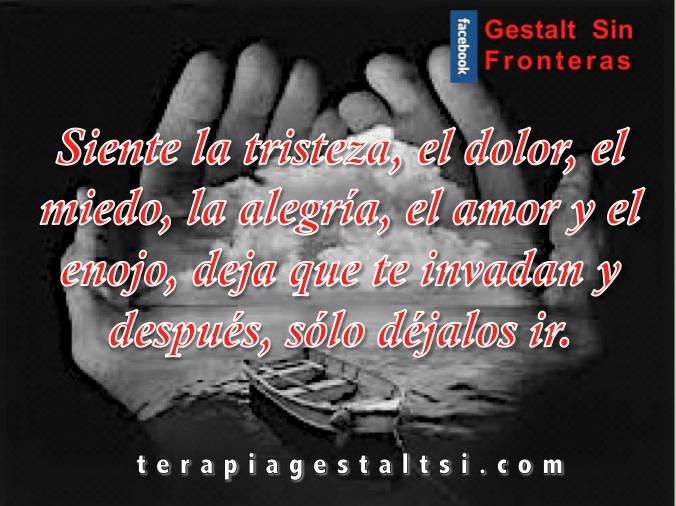 gestalt_sí_soltar_apegos_sentimientos