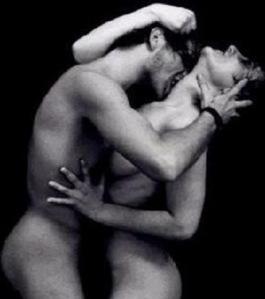 terapia_gestalt_sí_para_parejas