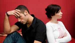 terapia_gestalt_para_parejas