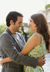 curso_la_pareja_funcional_la_pareja_disfuncional