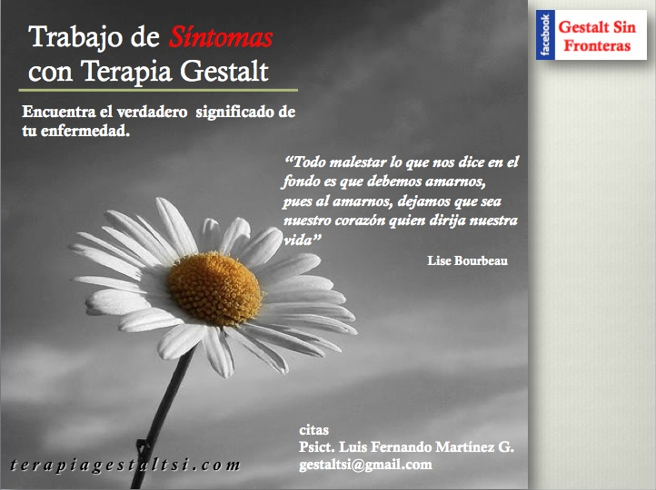 terapia_gestalt_síntomas_enfermedades