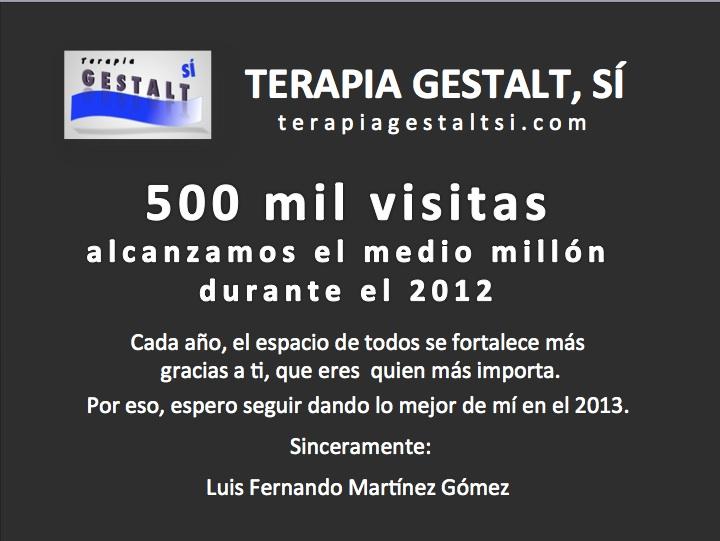 medio_millón_visitas_terapia_gestalt_sí_