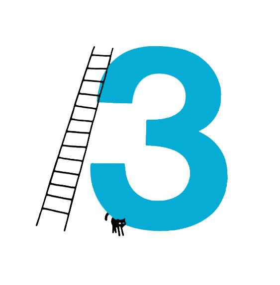 año_tres_numerología_gestalt