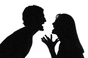 gestalt_conflico_pareja