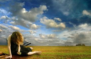 gestalt_terapia_soledad_miedo