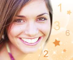 numerología para el 2013