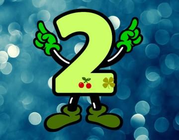 año_personal_dos_2_numerología