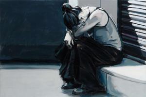 gestalt_terapia_soledad_pena_tristeza_pérdida