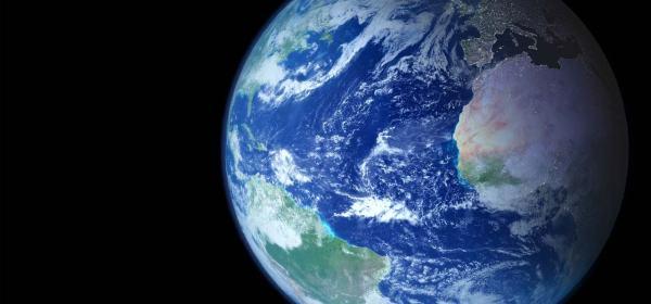 fin del mundo 2012