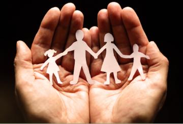 amor_hogar_gestalt_terapia_familia_protección