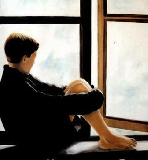 gestalt_terapia_aprender_vivir_soledad