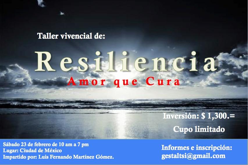 curso_taller_vivencial_resiliencia
