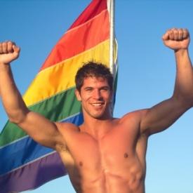 gestalt_sí_orgullo_gay_orientación_sexual_homosexual