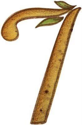 año_personal_siete_numerología_gestalt