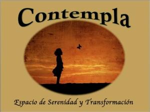 contempla_espacio_mindfulness_atención_plena_meditación