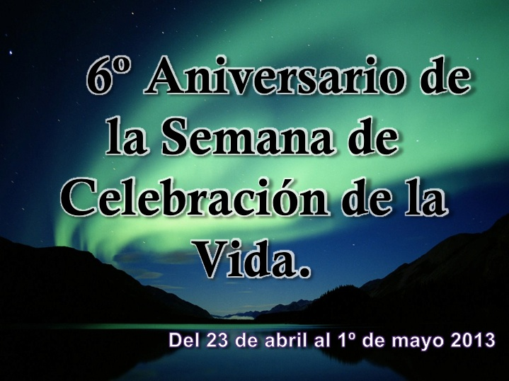 Celebrar_la_vida