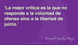 frases-de-critica-de-Fernando-Sanchez-Drago-01