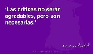 la_critica_es_necesaria