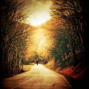 camino_con_corazón