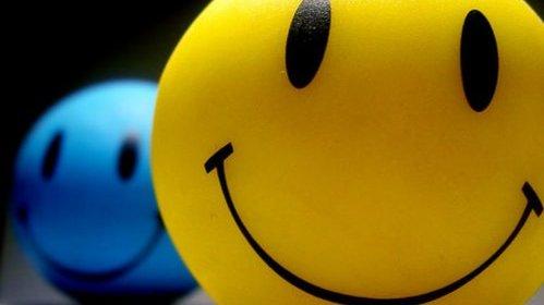 contento_satisfeho_feliz
