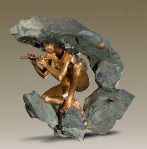 Jacques Le Nantec - Tutt'Art@ (18)
