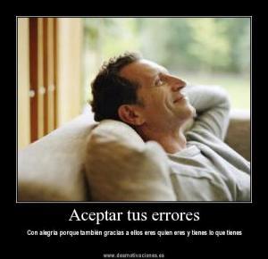 aceptar_errores_propios_otros