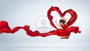 danza_del_corazön