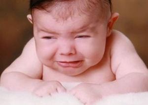 expresión_sentimientos_recién_nacido