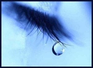 mujer_llorando