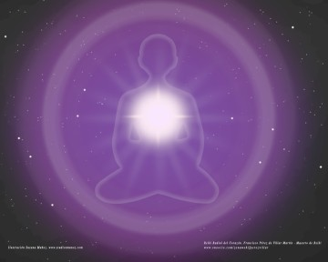 curso_taller_meditación_gestalt_mindfulness