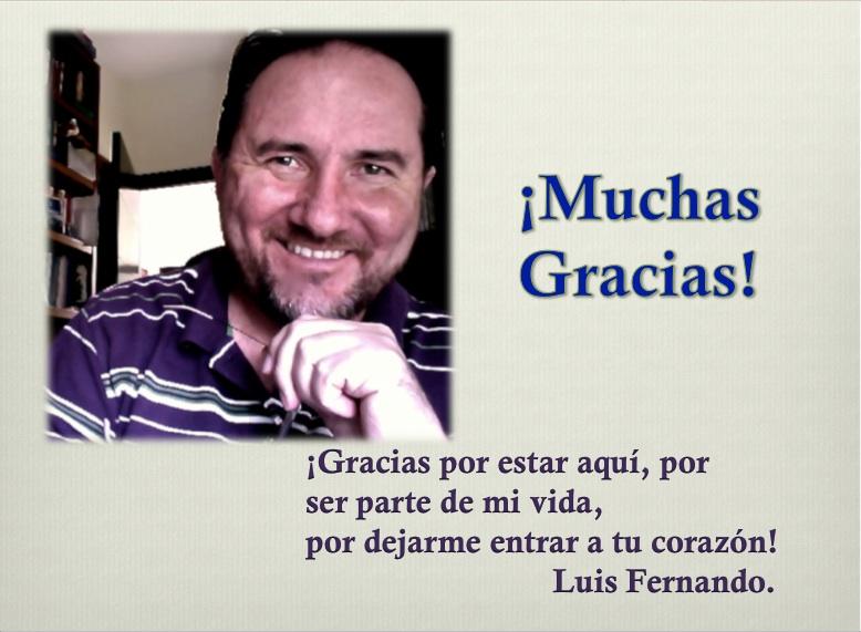 Luis Fernando Martínez Gómez-Terapeuta_Gestalt