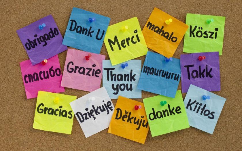 gracias_muchos_idiomas