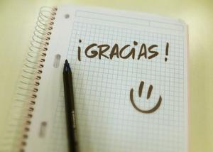 _gracias_gran
