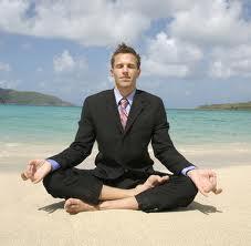 curso_intensivo_mindfulness_y_gestalt