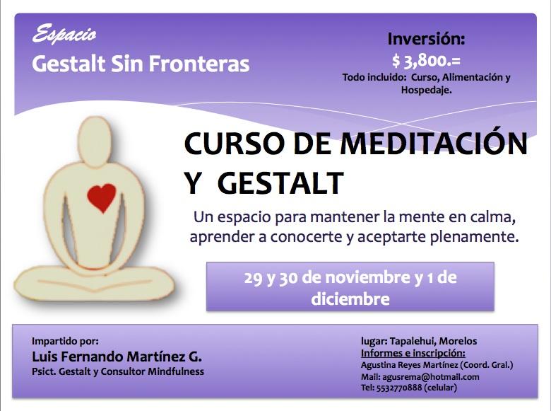 curso_mindfulness_gestalt_Tapalehui_Morelos_México