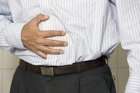 colitis_trastornos_digestivos_estrés