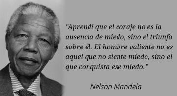 Nelson_Mandela_miedo_gestalt_terapia