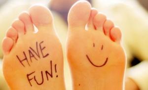 divertirse2