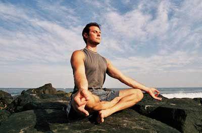 hombre_meditando