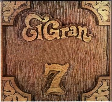 el_gran_siete