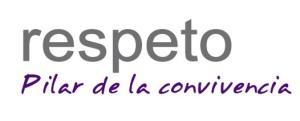 respeto_pilar_relaciones_maduras