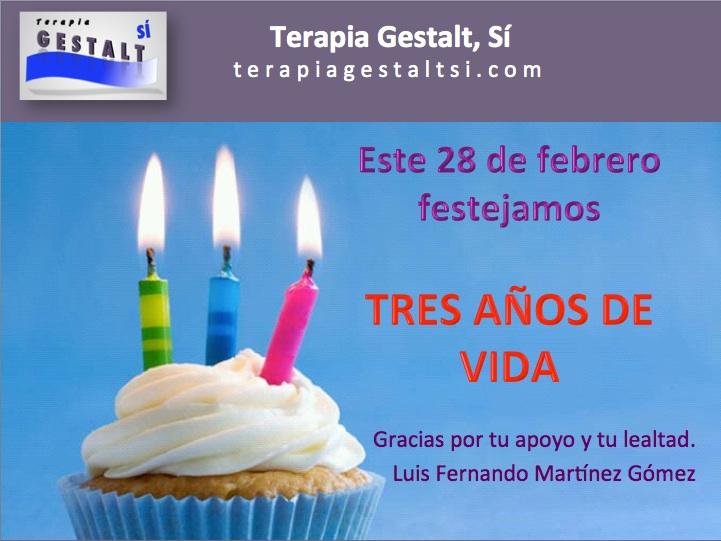 aniversario_gestalt
