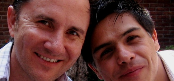pareja_gay_sana_estable_equitativa